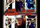 """SLAVES ON DOPE'S JASON ROCKMAN & KEVIN JARDINE present a cover of HELMET / HOUSE OF PAIN'S """"Just Another Victim"""" for ROADIE RELIEF!"""