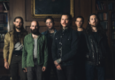 """The Devil Wears Prada Share Video for New Song """"Sacrifice"""" at Revolver"""
