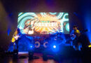 Primus Marches Into Hard Rock Live On A Tribute To Kings Tour