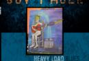 Gov't Mule Announces First-Ever Blues Album 'Heavy Load Blues' Due Out November 12