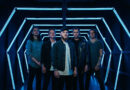"""We Came As Romans Share """"Black Hole"""" Video"""