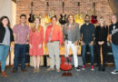GibsonGives: Donates $300,000 To Metro Nashville Public Schools and Music Makes Us To Support Students