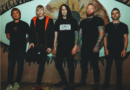 """Born of Osiris Release New Track + Video For """"Shadowmourne"""" From Latest Album """"Angel Or Alien"""" (via Sumerian Records)"""