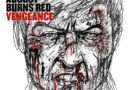 """August Burns Red Drop Brand New Song """"Vengeance"""""""