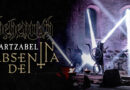 """Behemoth Share Live Version of """"Bartzabel"""" From """"In Absentia Dei"""""""