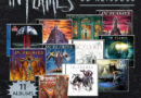 IN FLAMES TO REISSUE CATALOG ON CD NOV 26TH