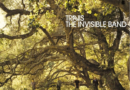 TRAVIS ANNOUNCE 20TH ANNIVERSARY DELUXE REISSUE OF THE #1 ALBUMTHE INVISIBLE BAND