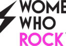 4th Annual Benefit Concert–Women Who Rock–Featuring Sheila E., Rita Wilson, Orianthi, Lauren Monroe w/Rick Allen, The Vindys and More, Returns To Stage AE in Pittsburgh, PA on Oct. 16, 2021